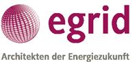 egrid Logo
